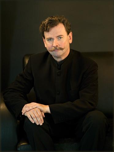 Norbert Pfaffelmeyer
